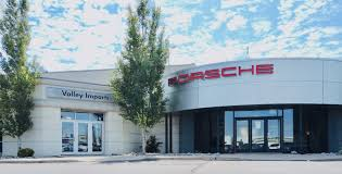 what is the best lighting for what is the best lighting for car dealerships goodbulb