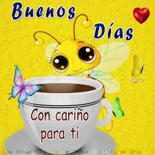 imagenes gif buenos dias mi amor las mejores imágenes frases y mensajes de buenos días mejores