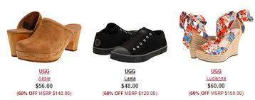 ugg sandals on sale ugg sandals shoes boots and accessories sale on 6pm save up to