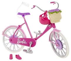 amazon black friday bikes barbie let u0027s go bike accessory pack mattel http www amazon com