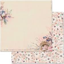 bunny serendipity collection serendipity 12 x12 cardstock