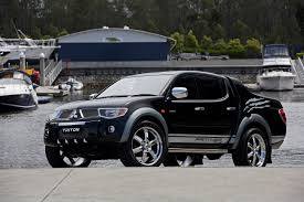 mitsubishi triton 2012 mitsubishi triton 2010 review amazing pictures and images u2013 look