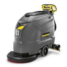 home floor scrubber walk behind scrubber driers floor scrubber kärcher