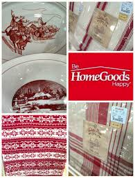 focal point styling get holiday homegoods happy with these finds