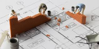 building plans here s how to get your building plans approved hometimes