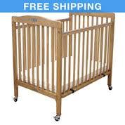 Mini Portable Cribs Portable Cribs Mini Cribs Baby Depot