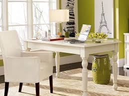 Modern White Office Table Furniture 65 Office Table Decoration Enchanting For Small