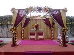 south indian wedding stage decoration pictures ash999 info