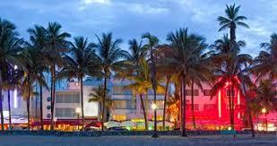 22 best romantic restaurants in miami florida