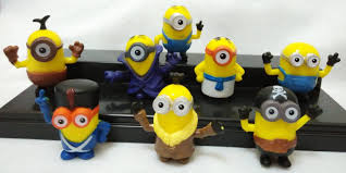 minions cake toppers minion cake topper figurine fondant minion cakes fondant cake