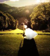professional wedding photography why weddings must professional photographer contractil