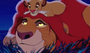 u0027the lion king u0027 disney movie stop