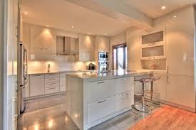 rénovation de cuisine à petit prix les conseils pour bien réussir la rénovation de la cuisine à petit