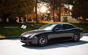 maserati granturismo 2015 black maserati quattroporte high quality zst24 mobile and desktop wp