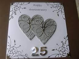 white and black anniversary cake