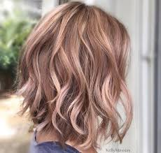 layered medium haircuts 2017 20 lovely medium length haircuts for 2017 meidum hair styles for