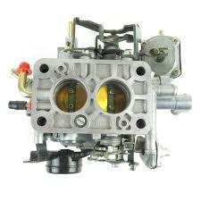 renault 5 engine 18870 70103 weber drt 32 carburettor renault 5 eurocarb