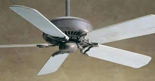 casablanca ceiling fan replacement parts casablanca ceiling fans repair ceiling fan panama ceiling fan