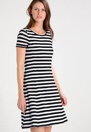 comma women u0027s dresses dress styles online zalando