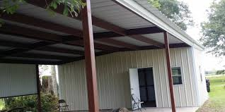 Metal Roof Homes Pictures by Home Saldana Metal Roof
