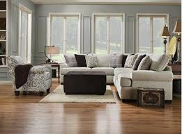 sectional living room furniture living room furniture bob mills furniture