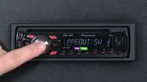 pioneer deh 3300ub wiring diagram pioneer deh 3300ub wiring