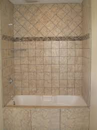 Installing Ceramic Wall Tile Seattle Bellevue Redmond Mercer Island Tacoma Federal Way