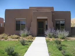 8 blue hill santa fe property listing mls 201705328