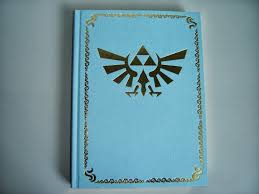 Wind Waker Map Hyrule Blog The Zelda Blog The Wind Waker Hd Collector U0027s Guide