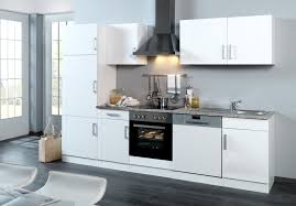 K He Komplett G Stig Kaufen Gebrauchte Küchen Günstig Kaufen Gebrauchtküchenmarkt