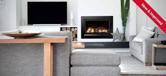 fireplace australian gas wood u0026 log fireplaces for sale