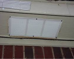 attic ventilation in texas is especially important in the summer