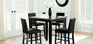 value city kitchen tables value city dining room sets lauermarine com