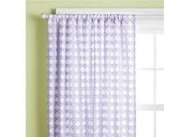 Yellow Curtains For Nursery by 17 Lavender Nursery Ideas