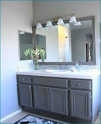 do it yourself bathroom vanity diy bathroom vanity aexmachina info