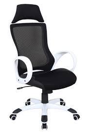 furniture mesh desk chair fresh galaxy mesh high back office