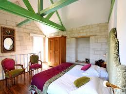 chambre d hote savigny en veron hotels chambres d hôtes locations de vacances et appartements à