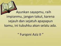 kata kata cinta by furqoni aziz ii