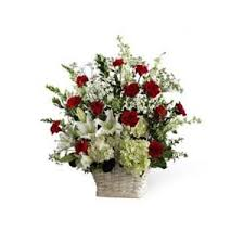 sympathy gifts buy sympathy flowers online best sympathy gifts basket ideas