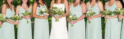 flowers nashville geny s flowers and bridal