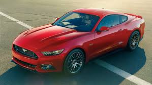 Ford Mustang Release Date 2015 Ford Mustang Review And Price Carmadness Car Reviews