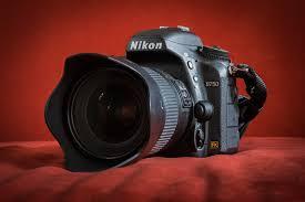 snapchick camera dsc 1312a snapchick galleries digital