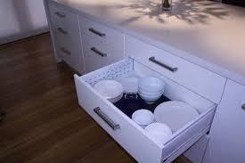 graeme farrugia cabinetworks kitchen renovations u0026 designs gordon