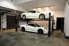 Cool Garage Storage Cool Garage Lift Storage Garage Storage Galleries Wenxing