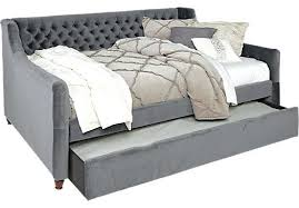 Daybed Frame Ikea Day Bed Daybed Frame Ikea Selv Me