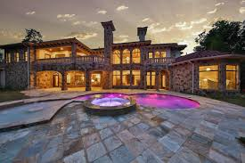 luxury houston texas real estate living in the woodlands tx