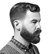 the ultimate guide to beard styles beardo