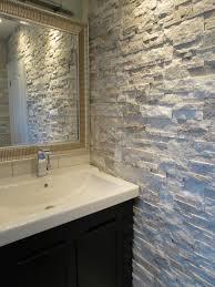 stone selex oyster shell natural stone veneer stone bathroom