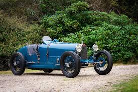 bugatti history 1926 bugatti type 37 u2013 two owners since 1940 coys of kensington