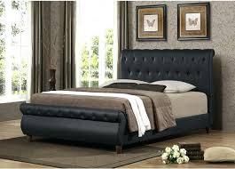 Bedroom Furniture Sets King Size Bed Bedroom Sets Full Size Bed Bedroom Furniture Sets Full Size Bed